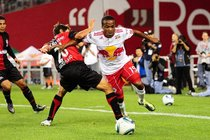 Red-bulls-soccer_s210x140