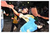 International-pillow-fight-day-los-angeles_s165x110
