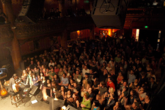 Great American Music Hall - Concert Venue | Live Music Venue | Restaurant in SF