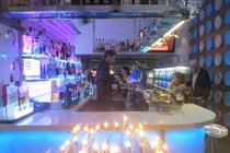 A'roGueira - Gin Bar | Seafood Restaurant in Barcelona.