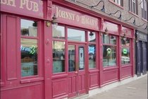 Johnny O&#x27;Hagan&#x27;s - Irish Pub | Irish Restaurant in Chicago.
