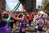 London 10,000 - Fitness & Health Event | Sports | Running in London.