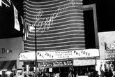 Egyptian Theatre - Theater in LA