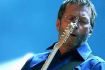 Eric-clapton_s210x140