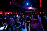 indigO2 - Concert Venue in London