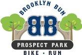 Brooklyn-bun_s165x110