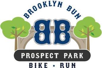 Brooklyn Bun - Running | Sports in New York.