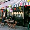 Dalston Superstore - Bar   Café   Club   Pub in London.