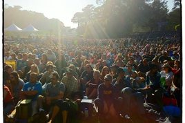 Hardly-strictly-bluegrass-concert_s268x178