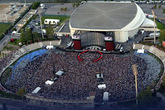 Nikaia Live - Concert Venue in French Riviera