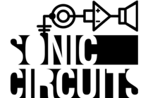 Sonic Circuits - Music Festival in Washington, DC.