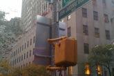 Fifth-avenue_s165x110
