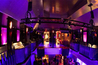 Provocateur - Club | Lounge in New York.