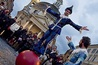 Are You Not Entertained? These European Carnivals Have You Covered