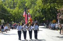 Kensington-labor-day-parade-and-festival_s268x178