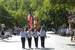 Kensington Labor Day Parade & Festival - Holiday Event | Festival | Parade in Washington, DC