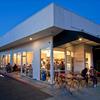 Forage - Restaurant in Los Angeles.