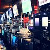 Yankee Doodle's - Restaurant | Sports Bar in Los Angeles.