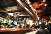Fiddler's Elbow - Irish Pub | Sports Bar in Florence