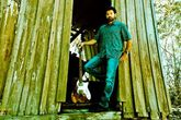 Tab Benoit