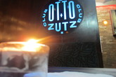 Otto Zutz Club - Club in Barcelona.