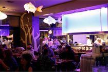 Zip Sushi Izakaya - Asian Restaurant | Japanese Restaurant | Sushi Restaurant in Los Angeles.