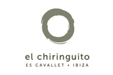 El Chiringuito - Bar | Restaurant in Ibiza