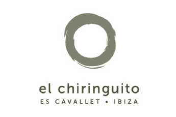 el chiringuito san jos ibiza party earth. Black Bedroom Furniture Sets. Home Design Ideas