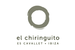El Chiringuito - Bar | Restaurant in Ibiza.
