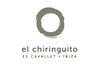 El Chiringuito