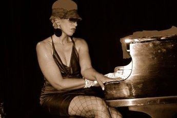 Aziza Miller