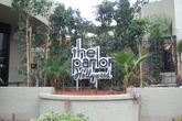 The-parlor-hollywood_s165x110