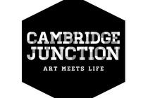The Junction (Cambridge) - Live Music Venue | Theater in London.