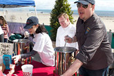 Clam-chowder-cook-off-and-festival_s165x110