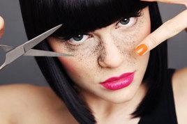 Jessie-j_s268x178