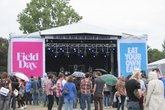 Field Day 2012 - Music Festival | Concert in London.