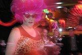 Dream-queens-revue-annual-pride-show_s165x110