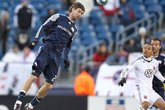 New England Revolution