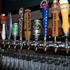 Tompkins Square Bar & Grill - New American Restaurant | Restaurant | Sports Bar in Los Angeles.