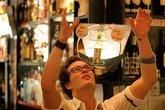 The Friendly Toast - Restaurant | Diner in Cambridge / Somerville, Boston