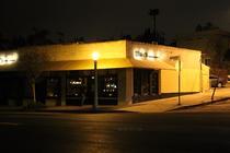 Blair's Restaurant - Restaurant in Los Angeles.