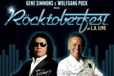 Rocktoberfest-l-dot-a-live-concert_s165x110