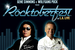Rocktoberfest L.A. Live - Beer Festival | Concert | Food & Drink Event in Los Angeles
