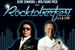 Rocktoberfest L.A. Live - Beer Festival   Concert   Food & Drink Event in Los Angeles