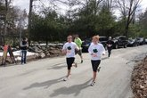 Barton Center Annual St. Patrick's Road Race/Walk - Running | Holiday Event in Boston.