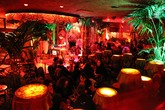 Pam Pam Rhumerie - Bar | Live Music Venue in French Riviera