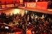 Beefeater In-Edit International Music & Documentary Film Festival - Film Festival   Screening in Barcelona