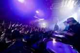 Fabric - Club | Music Venue in London.