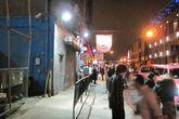 Pacha-new-york_s165x110