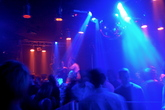 Studio 80 - Club in Amsterdam